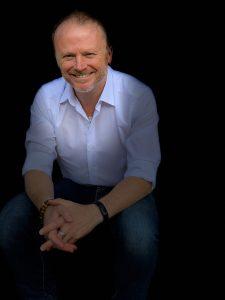 Garry Hayward Training Coaching & Beratung